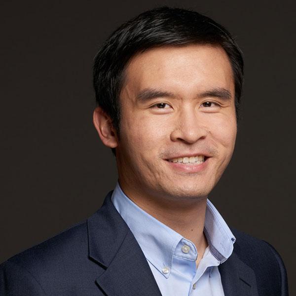 Jonathan Mui