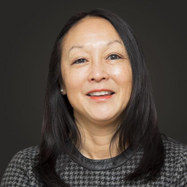 Sun Jen Yung