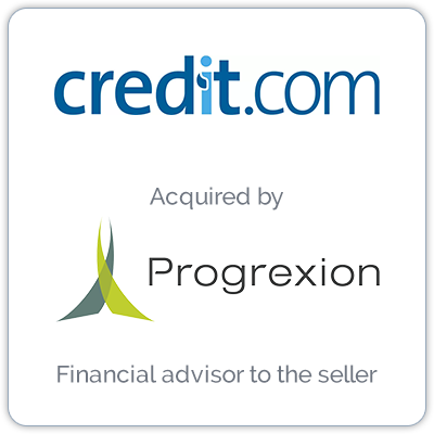 Credit.com operates a customized Web portal for consumers to help them understand, master, and improve their financial standing by recommending products and actions that are in their best interest.