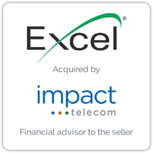 Excel Telecom provides telecommunication systems solutions from call charges, mobile phone packages, VoIP and SIP, and broadband.