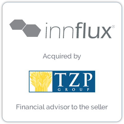 Innflux is a provider of hospitality communications services including HSIA, Internet, Cloud-based PBX, and SIP Trunking solutions.