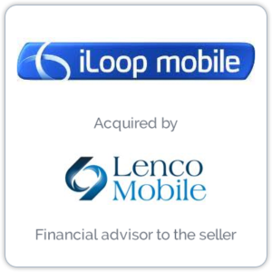 iLoop Mobile provides mobile marketing strategies, text messaging, location-based services and targeting, and mobile content delivery.