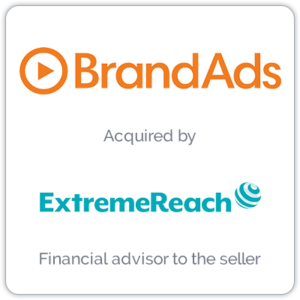 BrandAds provides an analytics platform for advertisers to measure performance in their online video campaigns.