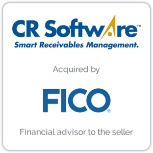 CR Software is a leading provider of enterprise-class collections and recovery (C&R) solutions for credit issuers, government organizations, collection agencies, retailers, healthcare providers and other enterprises.