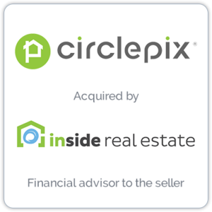 Circlepix is a leading provider of on-demand marketing automation software solutions for real estate brokers and agents across North America.