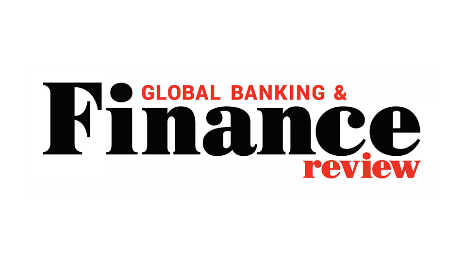 Founders of Top 10-Ranked Boutique Bank for Tech M&A Announce Launch of Nfluence Partners