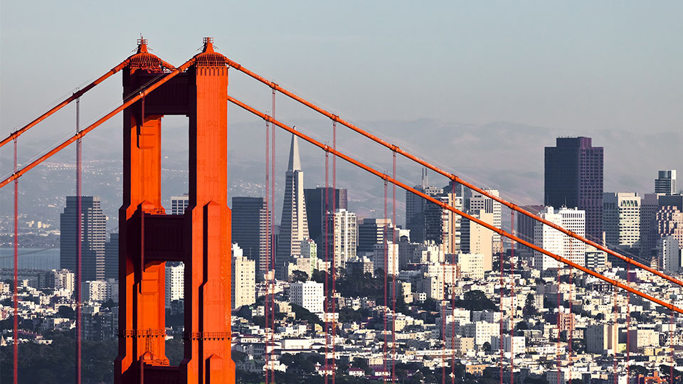 Tech banking team sets up boutique firm in San Francisco