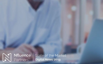 State of the Market – Digital News (2019)