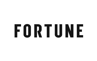 Fortune: Why the U.S. needs a national climate investment fund