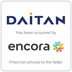Daitan, a leading provider of software engineering services, adds deep expertise to Encora's technical capabilities in AI, data engineering, cloud native architecture and microservices